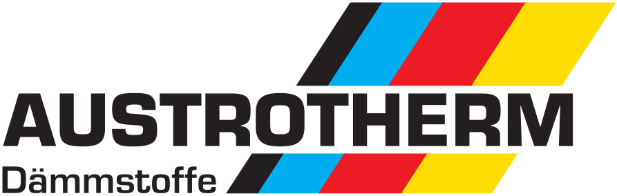 Austrotherm Logo PNG