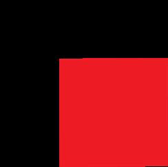 Baumit Logo PNG