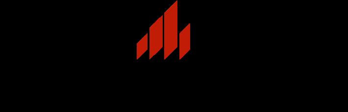 Wienerberger Logo PNG