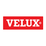 Velux Logo PNG